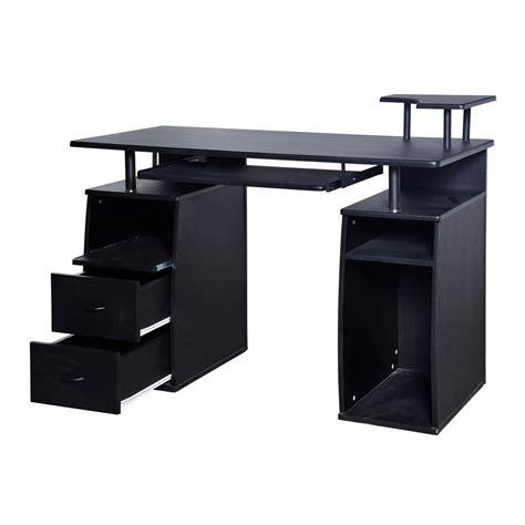 bureau informatique pas cher pc de bureau pas cher 28 images pc de bureau hp g5135