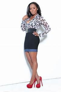 RUDY HUXTABLE ALL GROWN UP | My fav People | Pinterest