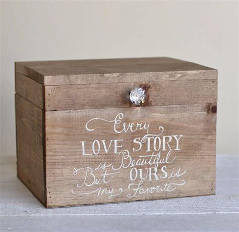 les 25 meilleures id 233 es concernant urne mariage sur urne enveloppes de mariage et