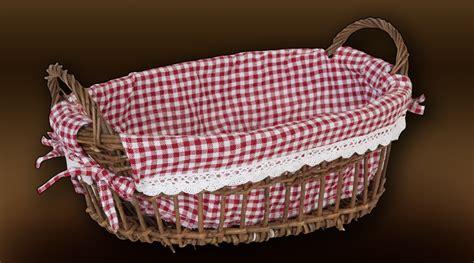 tissus cuisine decoration cuisine avec tissu 34 lille www2014wz info