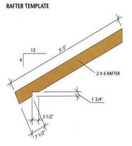 8 215 12 storage shed plans blueprints for building a