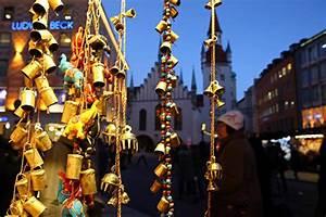 Verkaufsoffener Sonntag Essen Heute : verkaufsoffener sonntag 4 advent die besten weihnachtsm rkte in m nchen frankfurt ~ Eleganceandgraceweddings.com Haus und Dekorationen