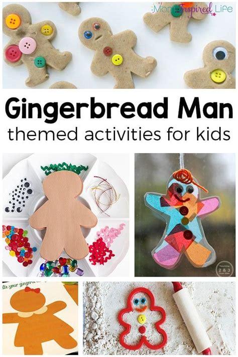 25 unique gingerbread crafts ideas on 199 | cc9d84636f1c533bb289d16459e8327e