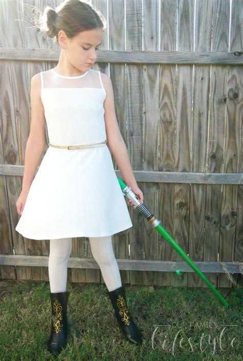 Best Princess Leia Costume Diy Ideas And Images On Bing Find