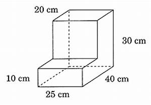 Kubikzentimeter Berechnen : a skizzieren sie den f llgraphen in eingeeignetes koordinatensystem ~ Themetempest.com Abrechnung