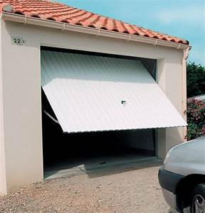 installation thermique reparation porte garage bruxelles With reparation porte garage