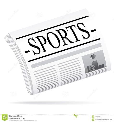 sports news royalty  stock photo image