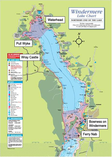Speed Boat Hire Windermere by Secret Water Windermere Up To Speed E Newsletters