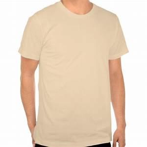 1985 Camaro Graphic T Shirt