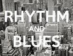 R&B Rhythm and Blues
