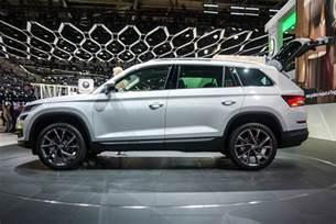 designer news about us car design news autos post
