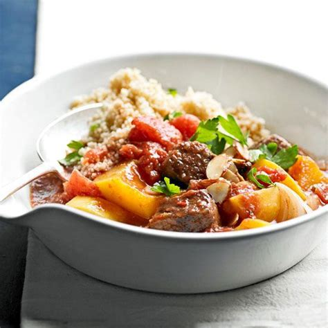better homes and gardens beef stew recipe check out aromatic beef stew with butternut squash it s so easy to make stew couscous and sweet