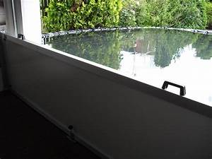 ordinaire barriere anti inondation porte de garage 9 With barriere anti inondation porte de garage