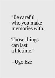 Best Memory Quotes Ideas And Images On Bing Find What You Ll Love