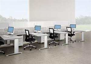 Bureau Design Bordeaux Rpond Vos Besoins Bureaux