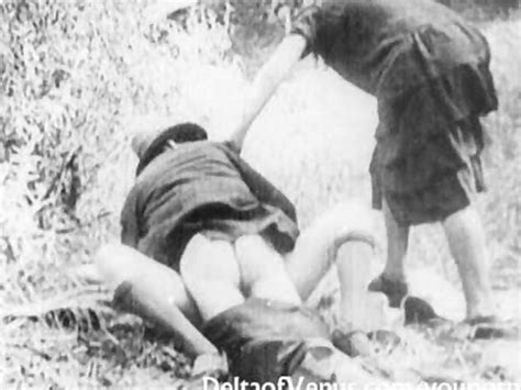 Antique Porn A Free Ride Early 1900s Erotica Free