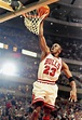 Review - 'Michael Jordan: The Life' by Roland Lazenby ...