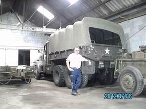 Depot Vente Vehicule Militaire : camion militaire d occasion ~ Medecine-chirurgie-esthetiques.com Avis de Voitures