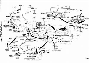 1967 pontiac catalina wiring schematic imageresizertoolcom With wiring diagrams of 1965 pontiac catalina star chief bonneville and grand prix part 2