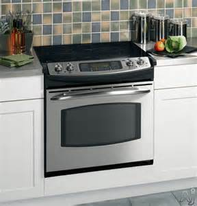 Best Stainless Steel Kitchen Sinks Reviews by Image Disclaimer