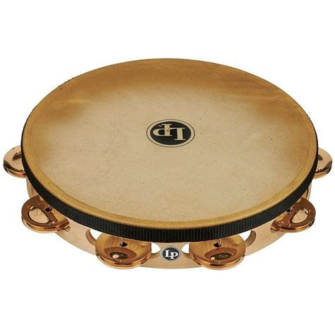 """We did not find results for: Latin Percussion 10"""" Single Row Bronze Jingles Headed ..."""