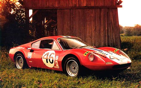car ferrari 2017 ferrari classic cars 2017 wallpapers 17 car wallpaper