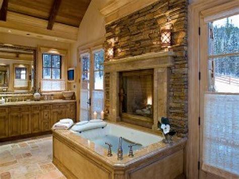 genius master bedroom suite designs master bedroom suites luxury master bedroom suites plans
