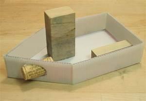 Gussformen Selber Herstellen : ber ideen zu concrete molds auf pinterest ~ Michelbontemps.com Haus und Dekorationen