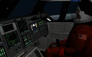 Space Shuttle Mission Simulator Galerie | GamersGlobal