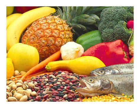 alimentazione per esofagite esofagite da reflusso bruciore di stomaco dieta cibi da
