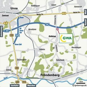 Lageplan Erstellen Online : anfahrtsskizzen anfahrtskarten grebemaps kartographie ~ Markanthonyermac.com Haus und Dekorationen