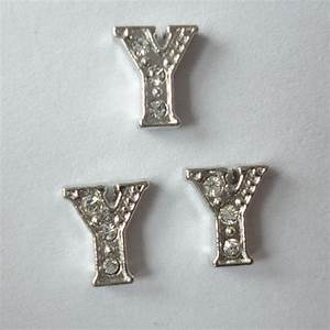 online buy wholesale greek letter charms from china greek With greek letter charms