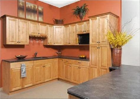 kitchen wall colors oak cabinets bloombety wood plate rack cabinet with white wood plate 8702