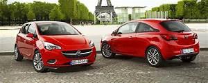 Concessionnaire Opel 93 : gamme opel oca fr jus concessionnaire opel ~ Gottalentnigeria.com Avis de Voitures