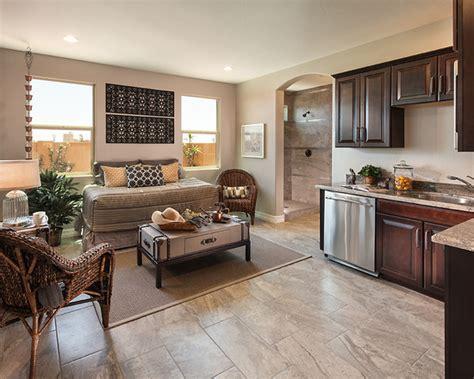 flooring for living room and kitchen backsplash tile in toronto gta kitchen bathroom glass marble 8259