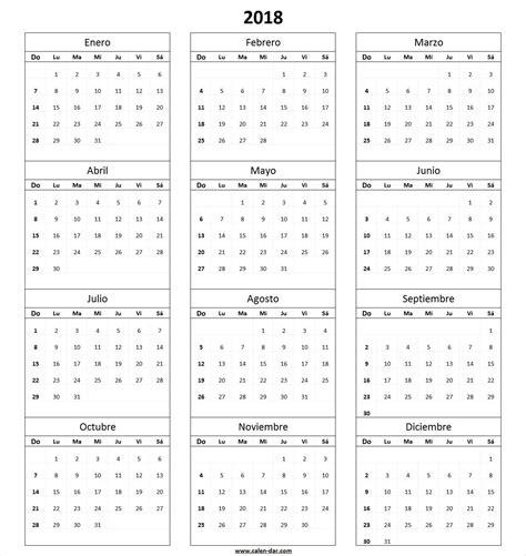 calendario imprimir por meses calendario