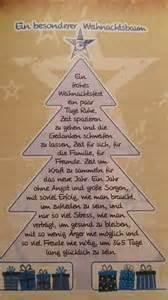 weihnachtssprüche für papa más de 1000 ideas sobre schöne weihnachtsgedichte en weihnachtsgedichte gedichte