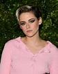 Kristen Stewart – Charles Finch & CHANEL Pre-Oscar Awards ...