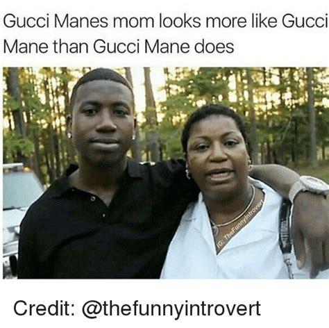 Gucci Mane Memes - gucci mane sauce quote 75341 timehd