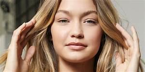 Coupe Carré Visage Rond : quelles coupes de cheveux pour un visage rond marie claire ~ Melissatoandfro.com Idées de Décoration