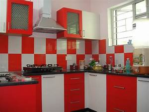 best modular kitchen designers chennai tamilnadu low With modular kitchen designers in chennai