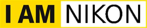 nikon coolpix p900 logo top 10 digital brands 2018 to capture the world Nikon Coolpix P900 Logo