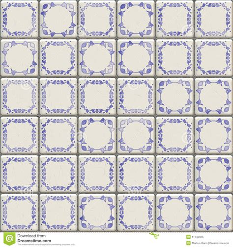 delft kitchen tiles delft tiles texture royalty free stock photo image 11742925 3147