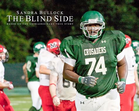 the blind side adoption at the the blind side adoption guide
