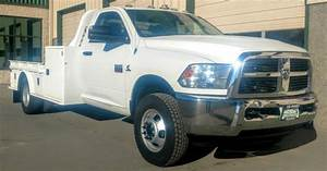 Dodge 3500 Regular Cab Dually For Sale
