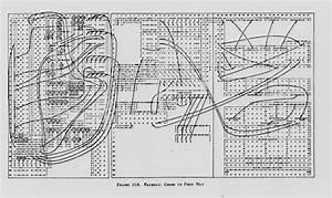 Mazda Miata Radio Wiring Plug Diagram