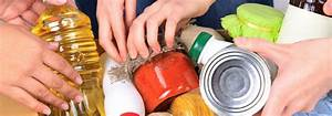Food pantry locations around richmond ky for Food pantry richmond ky