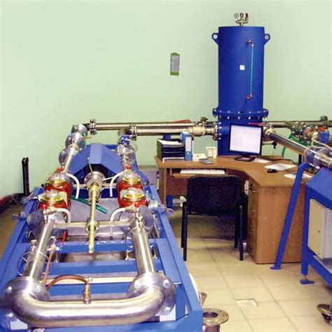 Поквартирный учёт энергоресурсов и диспетчеризация