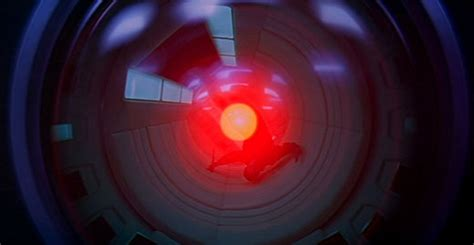 Hal 9000 Animated Wallpaper - the of stanley kubrick 8th quot 2001 a space odyssey