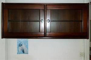 Vitrine Ikea Occasion : vitrine ikea clasf ~ Teatrodelosmanantiales.com Idées de Décoration
